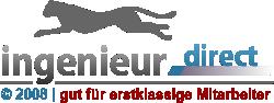 ingenieur.direct logo